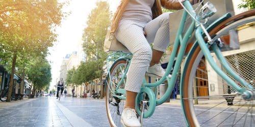 Vélo-a-saint-maur-des-fossés