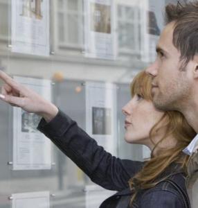 Devenir-collectionneur-biens-immobiliers