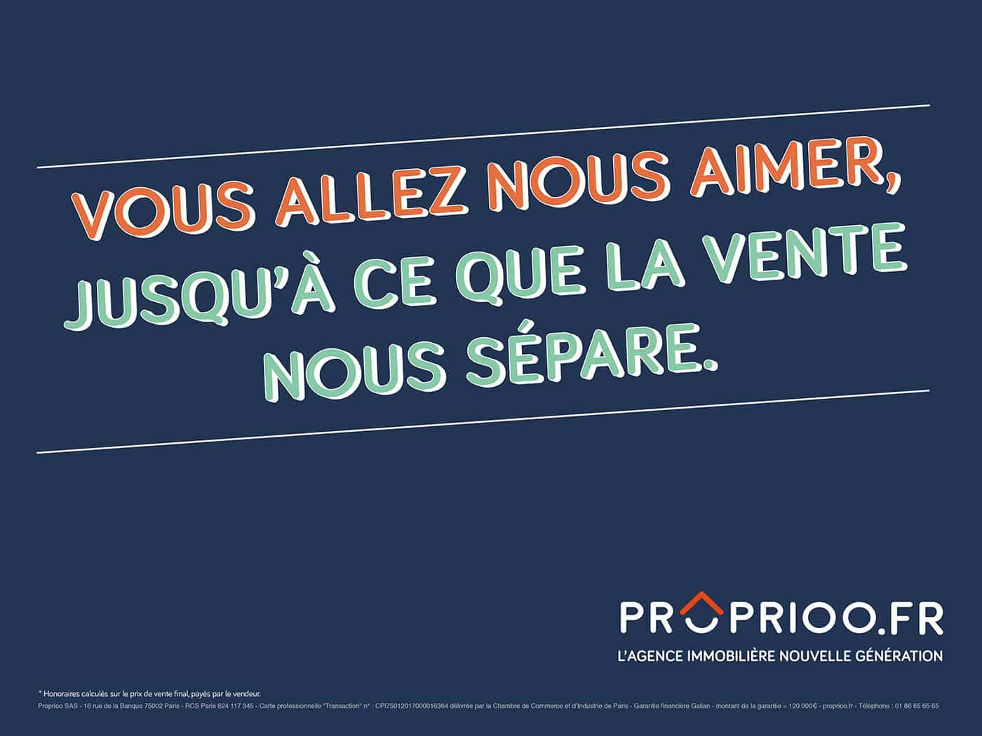 Agence immobilière Saint Maur