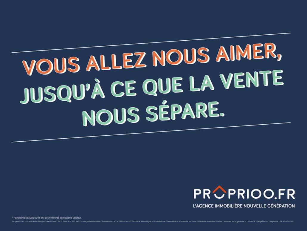 Agence Immobilière La Varenne